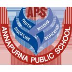 ANNAPURNA PUBLIC SCHOOL